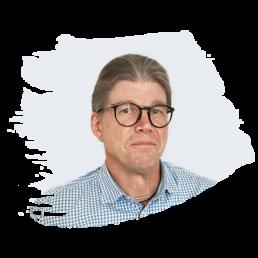 Petri Virtanen