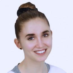 Anna Vanha-Honko