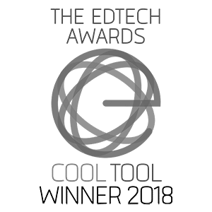 cooltool-winner-2018