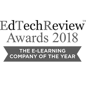 ed-tech-review-2018
