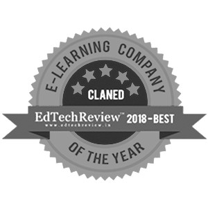 edtechreview-best-2018