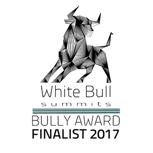 WhiteBull-Award-2017
