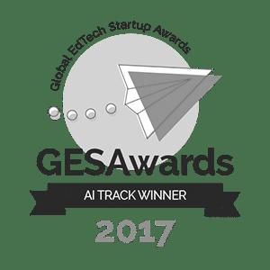 gesawards-winner-2017