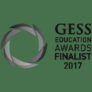 gess-finalist-2017