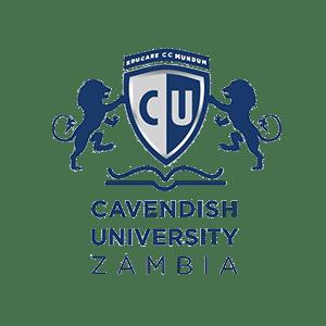 logo-0014-cavendish