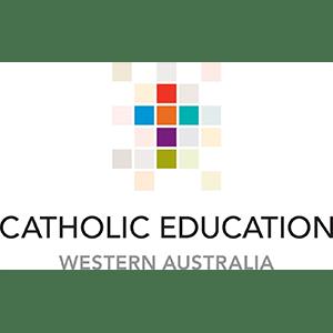 logo-0019-cewa-colour-portrait-logo