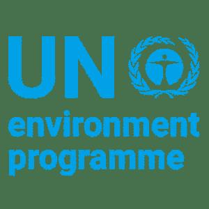 logo-un-environment-programme