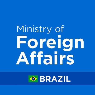 ministry-fa-brazil