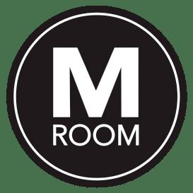 mroom