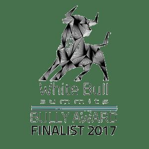 whitebull-award-2017