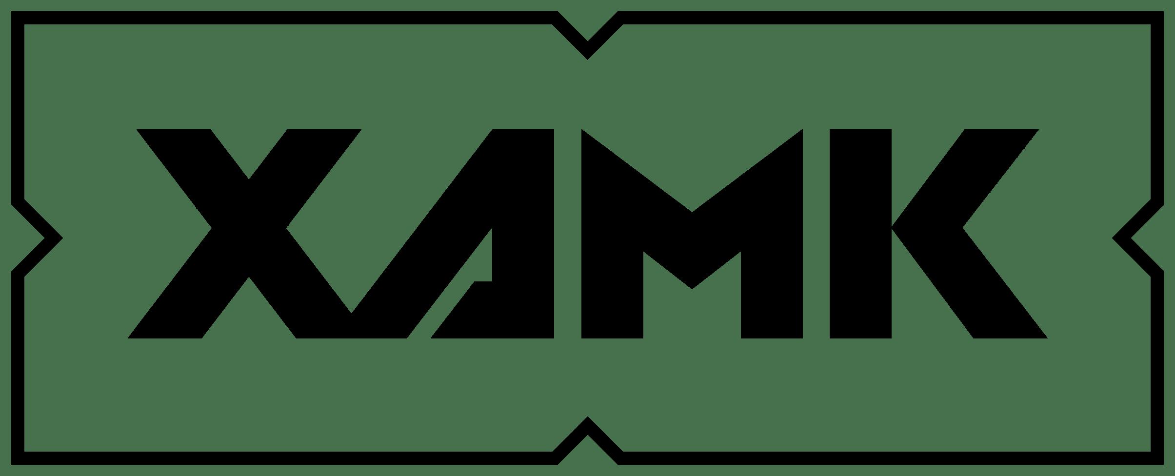 xamk-logo